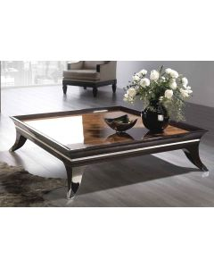 Mariner 50065 Wilshire Coffee Table