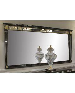 Mariner 50091 Richmond Mirror