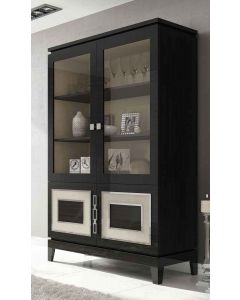 Mariner 50110 Beverly Cabinet