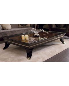 Mariner 50117 Wilshire Coffee Table