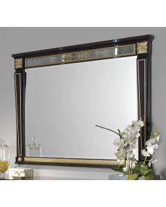 Mariner 50134 Richmond Mirror