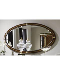 Mariner 50140 Le Marais Mirror