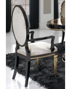 Mariner 50143 Le Marais Arm Chair