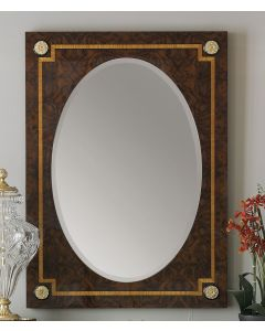 Mariner 50151 Le Marais Mirror