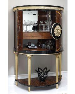 Mariner 50153 Le Marais Bar Furniture