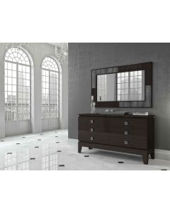 Mariner 50174 St. Tropez Chest of Drawer