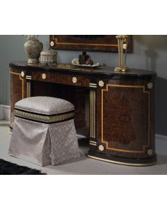 Mariner 50181 Le Marais Dressing Table