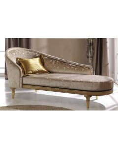 Mariner 50183 Le Marais Chaise Lounge