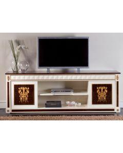 Mariner 50194 Belgravia Tv Cabinet