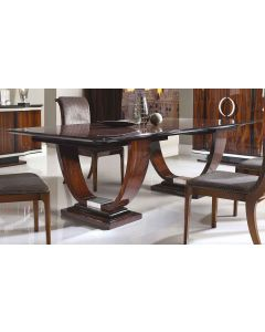 Mariner 50195 Wilshire Dining Table