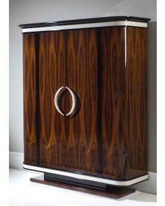 Mariner 50196 Wilshire Cabinet