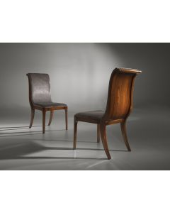 Mariner 50197 Wilshire Dining Chair