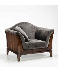 Mariner 50203 Wilshire 1 Seat Sofa