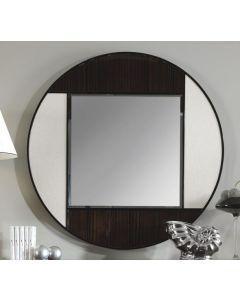 Mariner 50214 Gatsby Mirror