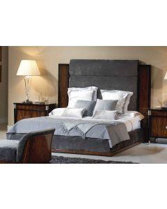 Mariner 50215 Wilshire Bed