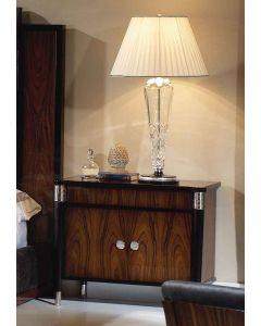 Mariner 50216 Wilshire Night Table
