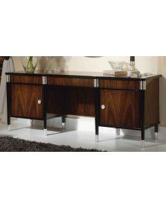 Mariner 50217 Wilshire Dressing Table