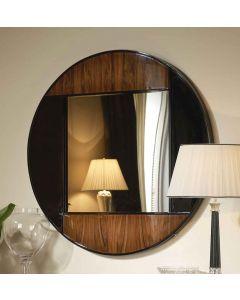 Mariner 50218 Wilshire Mirror