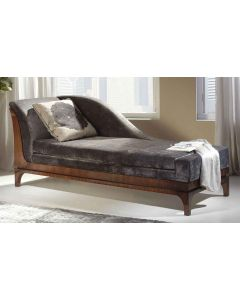 Mariner 50220 Wilshire Chaise Lounge