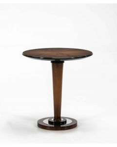 Mariner 50236 Wilshire Side Table