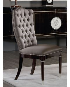 Mariner 50243 Gatsby Chair