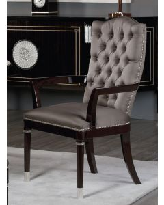 Mariner 50244 Gatsby Arm Chair
