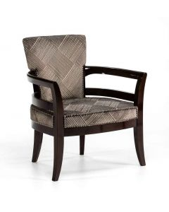 Mariner 50245 Dining Chair
