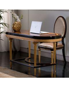 Mariner 50261 Le Marais Desk