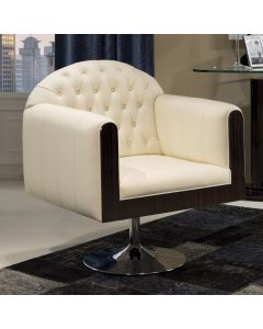 Mariner 50265 Gatsby Easy Chair