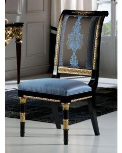 Mariner 50276 Wellington Chair