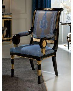 Mariner 50277 Wellington Arm Chair