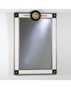 Mariner 50280.2 Wellington Console Mirror