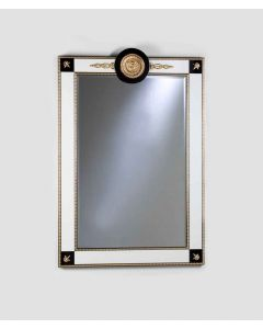 Mariner 50280 Wellington Console Mirror
