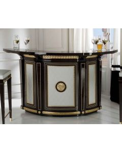Mariner 50288 Occasional Bar Table