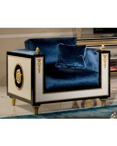 Mariner 50294 Wellington Arm Chair