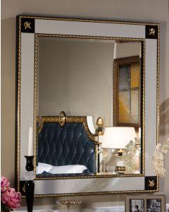Mariner 50302 Wellington Mirror