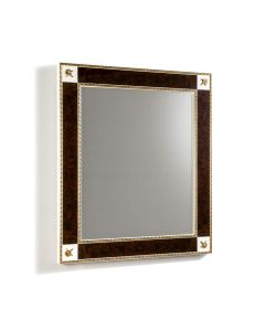 Mariner 50302.2 Wellington Russian Empire Style Mirror