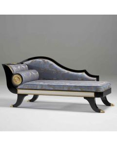 Mariner 50305.2 Wellington Chaise Lounge
