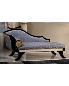 Mariner 50305 Wellington Chaise Lounge