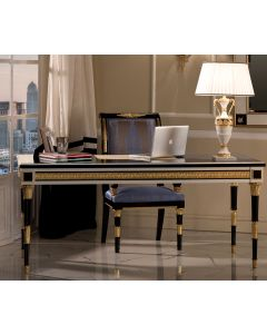 Mariner 50308 Wellington Desk