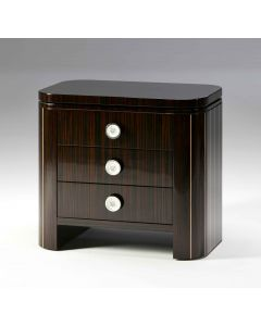 Mariner 50311 Gatsby Night Table