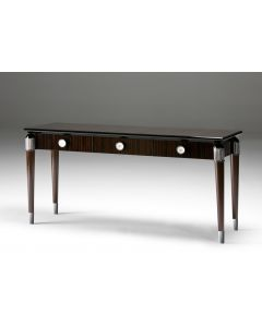 Mariner 50312 Gatsby Dressing Table