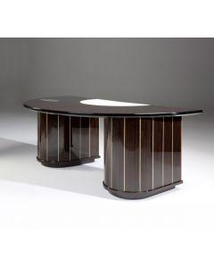 Mariner 50317 Gatsby Desk