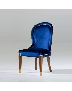 Mariner 50323 Austin Chair