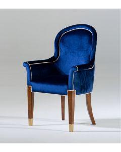 Mariner 50324 Austin Arm Chair