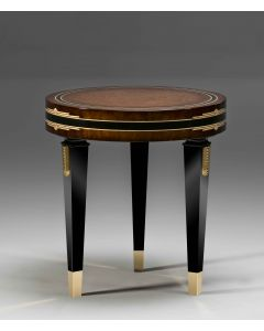 Mariner 50329 Austin Side Table