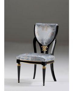 Mariner 50344.0 Nantes Dining Chair