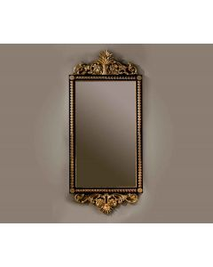 Mariner 50354 Singular Pieces Mirror