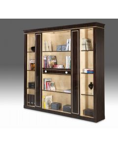 Mariner 50358 Gatsby Bookcase