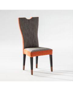Mariner 50365 Gallery Modern Dining Chair